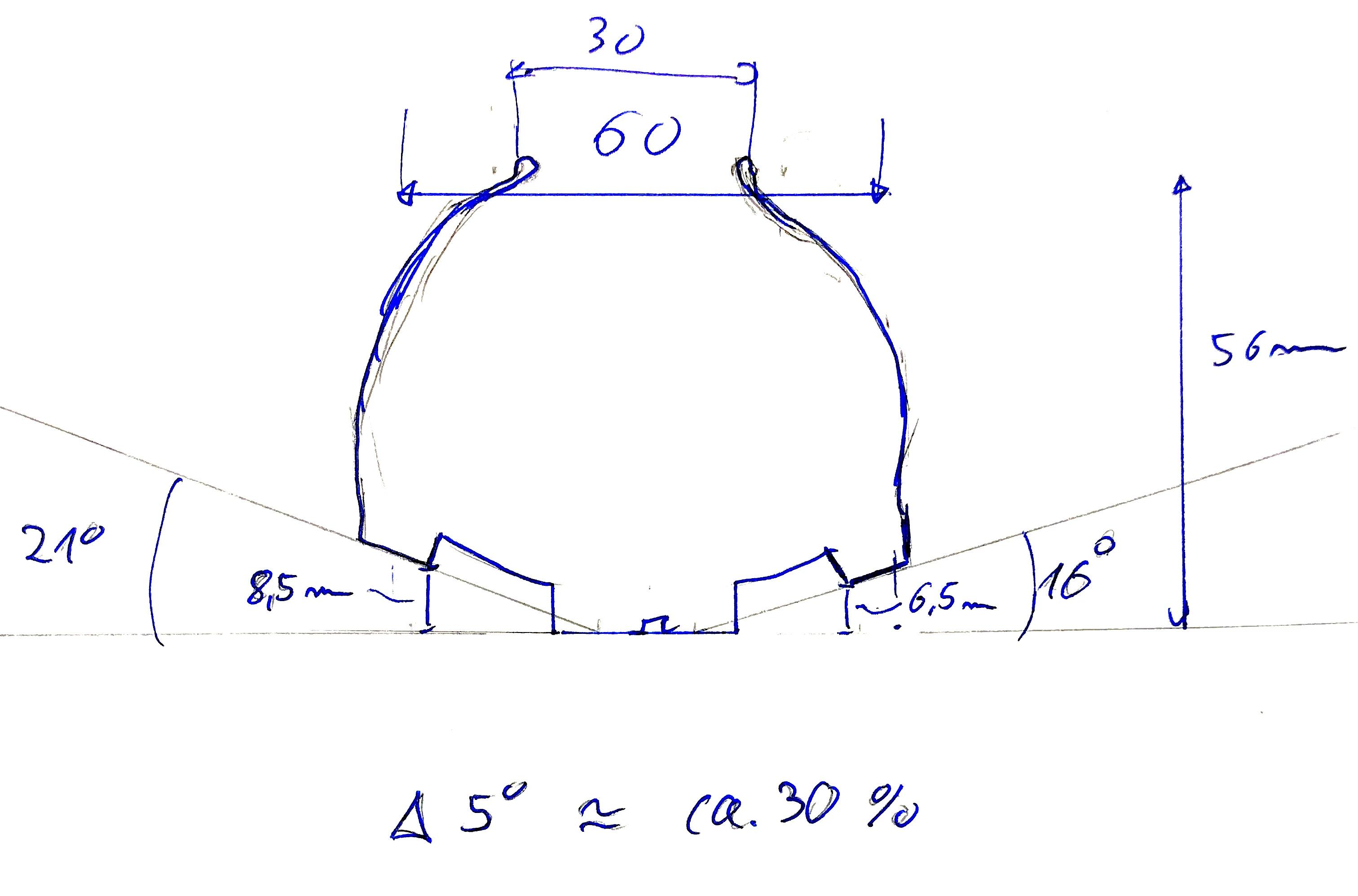 3C6EBC17-C857-4D8D-8671-65831C1B398B.jpeg