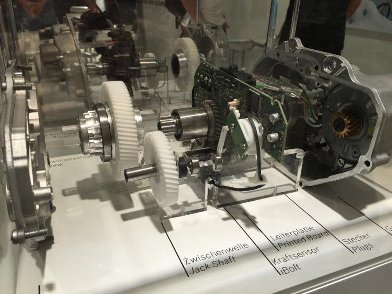 Inside-Bosch-CX-Drive-Unit.jpg