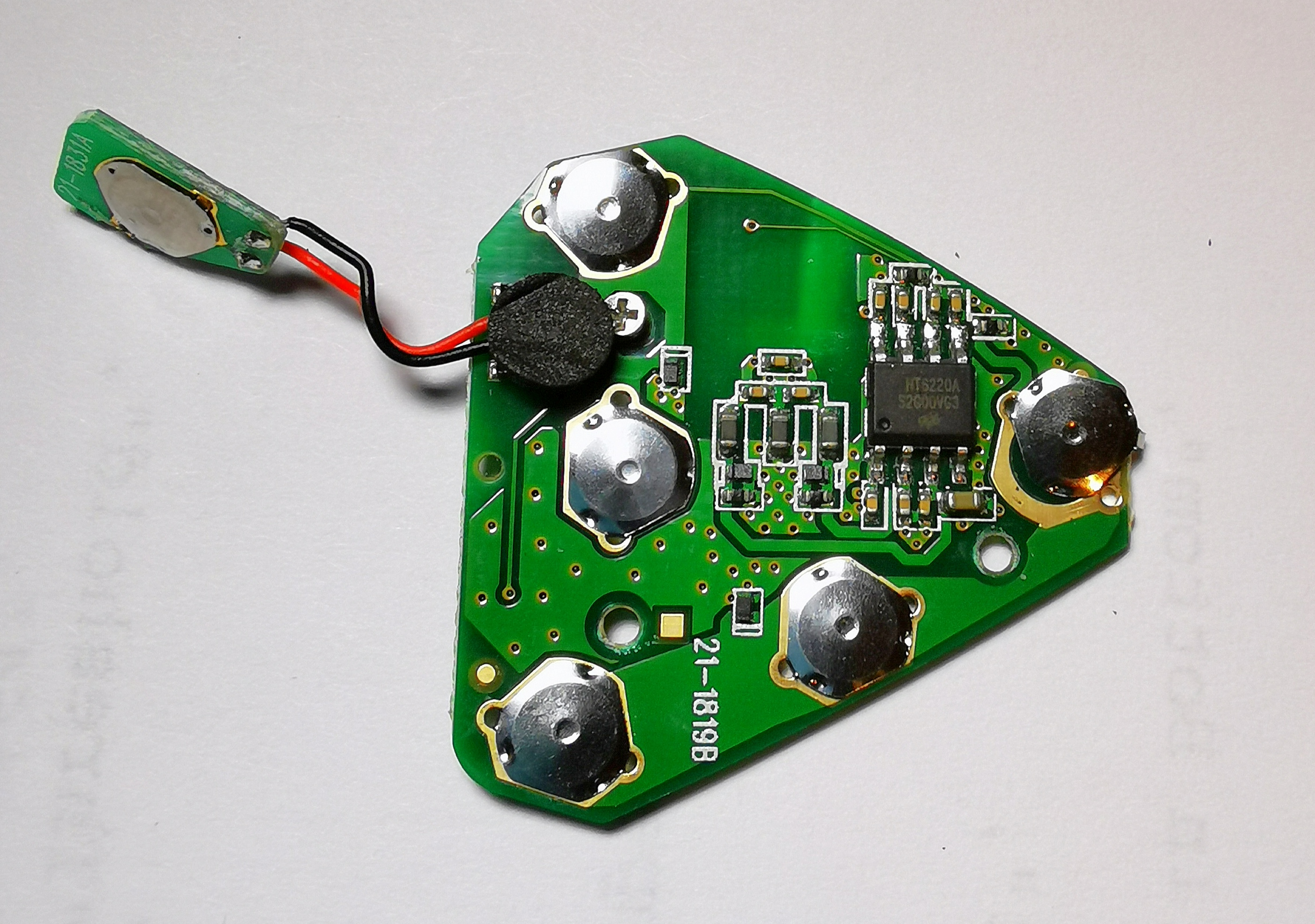 KIOX Controller.jpg
