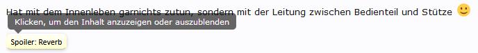 klicken.png