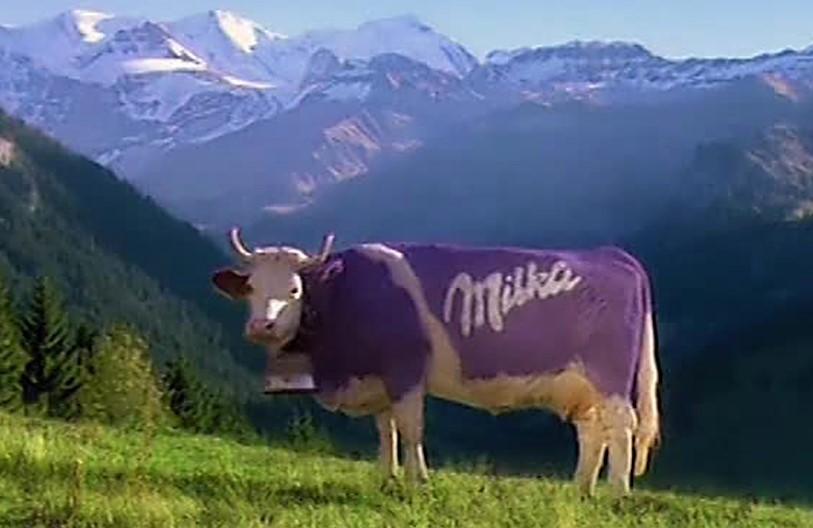Milka 3.jpg