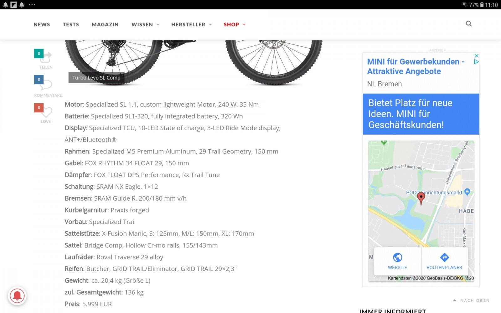 Screenshot_20200204-111005_Chrome.jpg