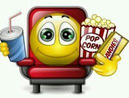 smiley mit popcorn.jpg