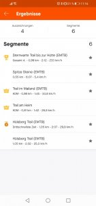 Screenshot_20200730_111632_com.strava.jpg