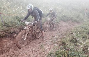 wpid-mountain-biking-mud-21.jpg