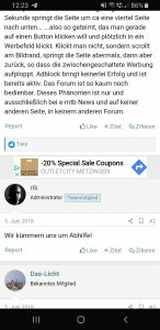 Screenshot_20190810-122303_Samsung Internet.jpg