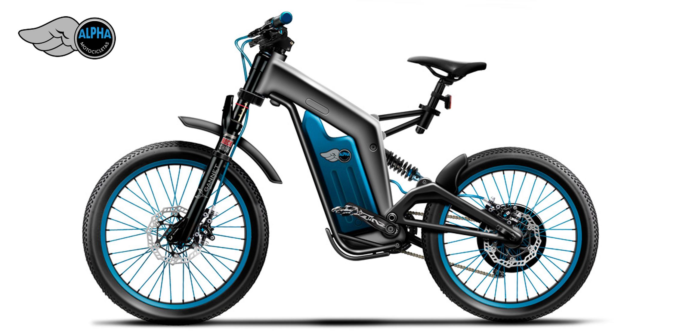 Best Ktm Enduro Bike