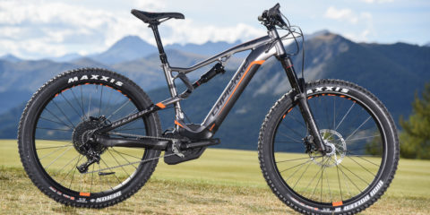 How-To & Test: Shimano Steps E8000 Firmware Update 4 1 – eMTB-News de
