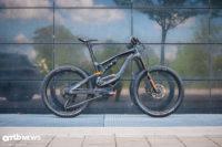 Im Test: Lapierre Overvolt AM 900+ Carbon – noble und mutige Konstruktion