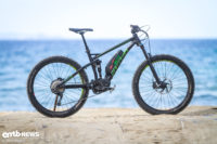 Test: Ghost Hybride Kato FS 6 AL – 6 Months With The Fun Machine