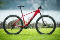 Test: Focus Raven² Pro – Start einer neuen E-Bike-Kategorie