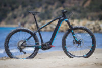 Im Test: Focus Bold² Plus Pro – vielseitiges und innovatives E-Hardtail