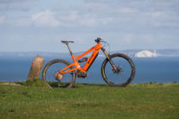 Test: Orange Alpine 6 E – Impressive Simplicity