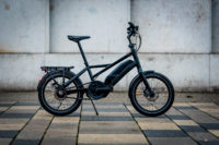 Winora Radius Tour im Test: Ein smartes Mini-E-Bike mit Fahrspaß-Garantie