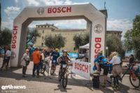Bosch eMTB-Challenge startet in die neue Saison