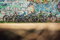 Welches ist das beste Carbon-E-Trailbike mit Shimano-Motor?