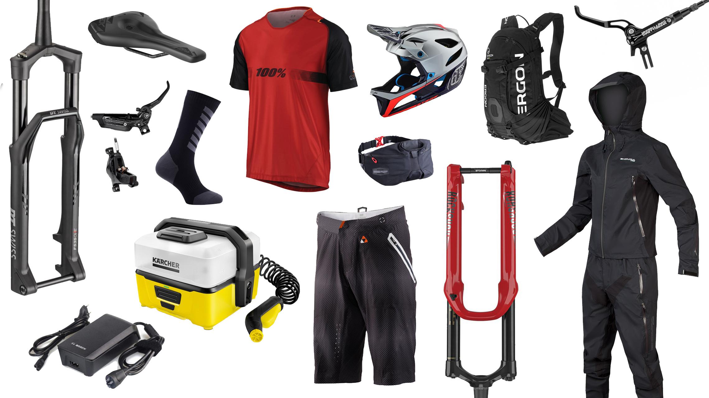 Geschenk-Tipps für euch: E-Bike Weihnachtsgeschenke gesucht? – eMTB ...