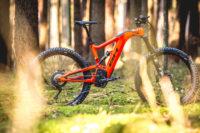 BH Bikes Atom-X Carbon: The Future is now – Neuvorstellung und exklusiver Test
