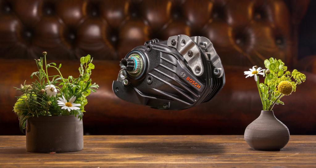 bosch neuheiten 2020 neuer bosch performance cx motor. Black Bedroom Furniture Sets. Home Design Ideas