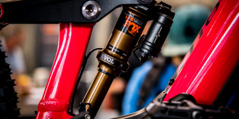 Uebler Fahrradtr/äger X21-S f/ür 2 Fahrr/äder faltbar mit Kennzeichen 15760 bitte bei Kauf mitteilen