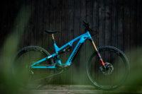 Propain Ekano 165 29″ im Test: Spaßige Trailbau-Fräse